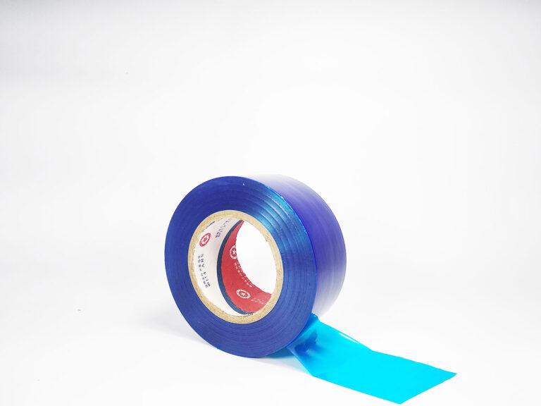 surface protective films saobachviet